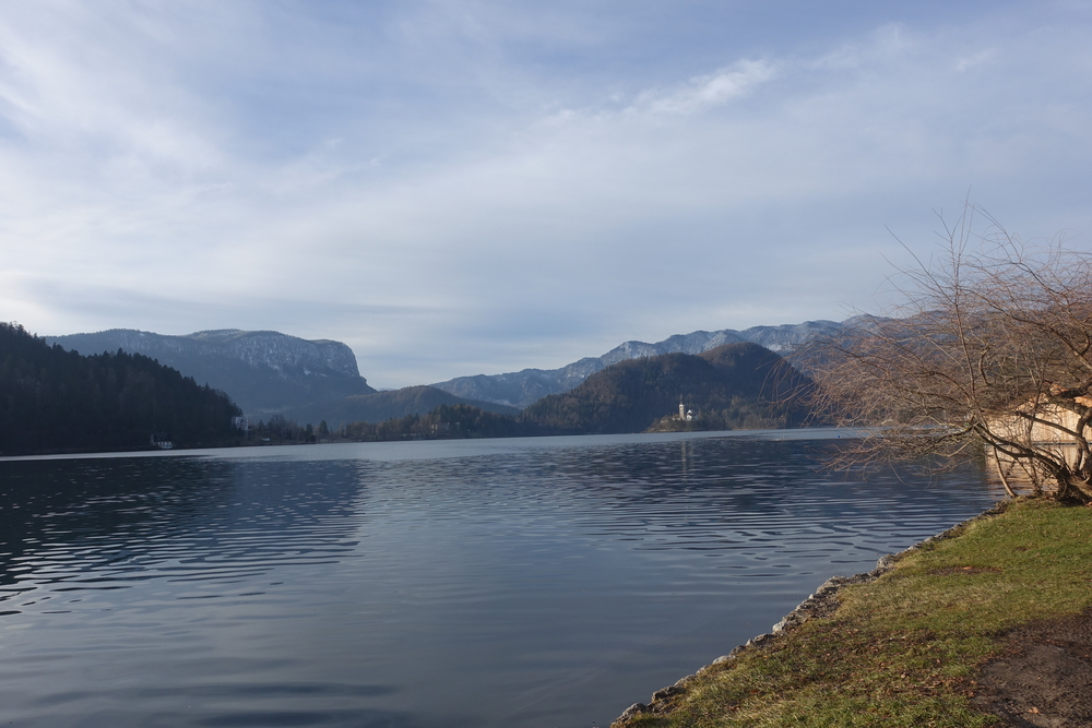 lake bled slovenia 1.jpg