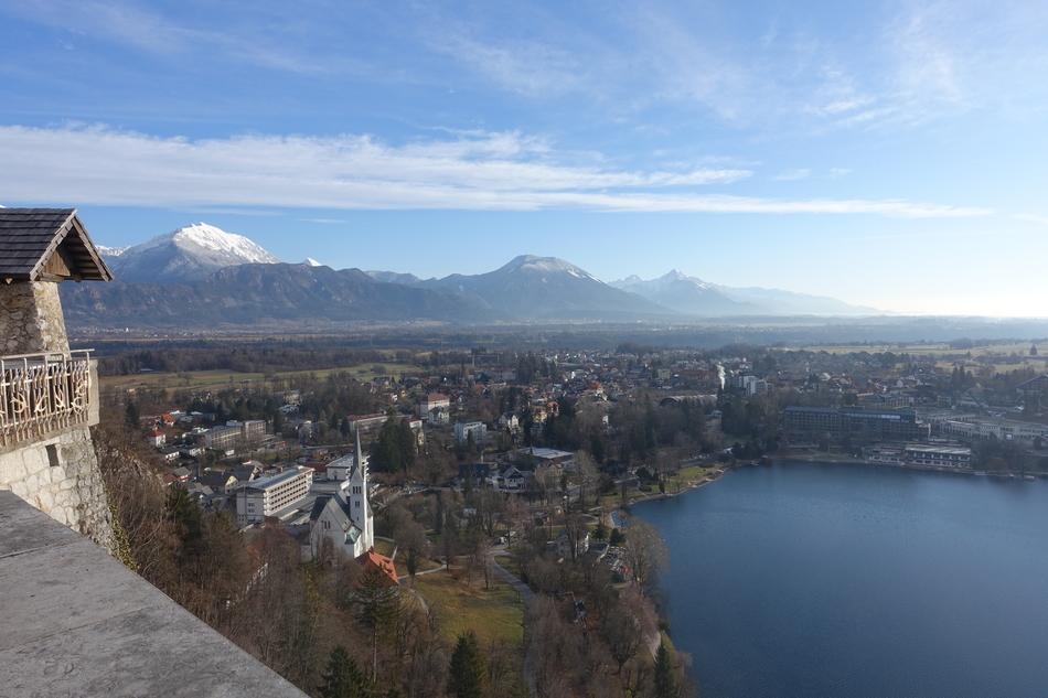 lake bled slovenia 3.jpg