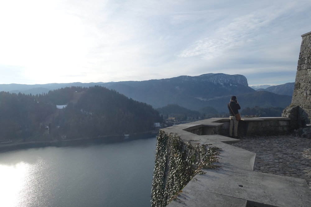 lake bled slovenia 4.jpg