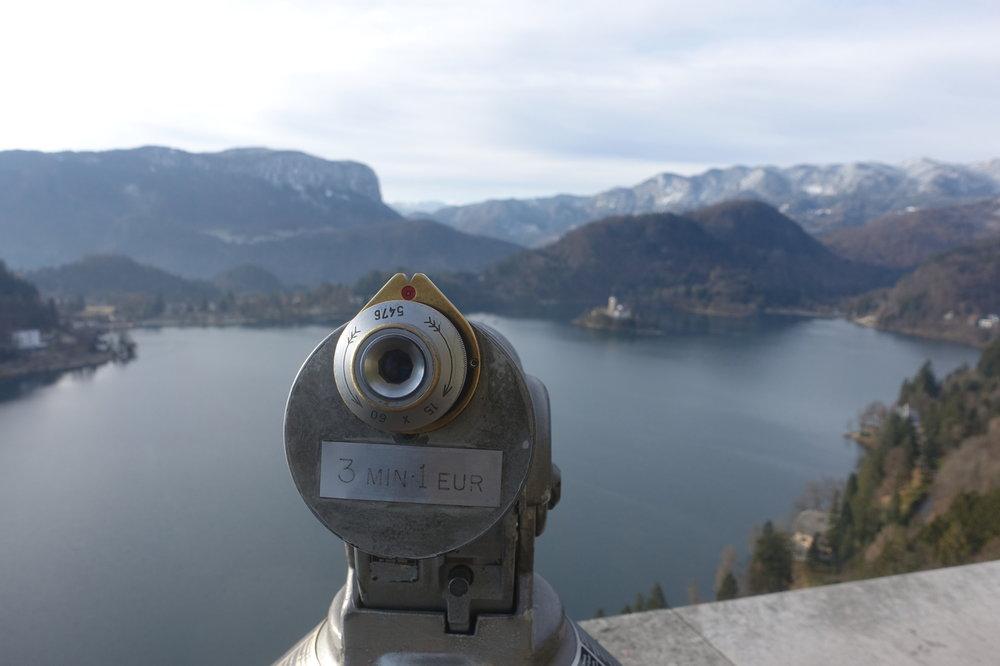 lake bled slovenia 6.jpg