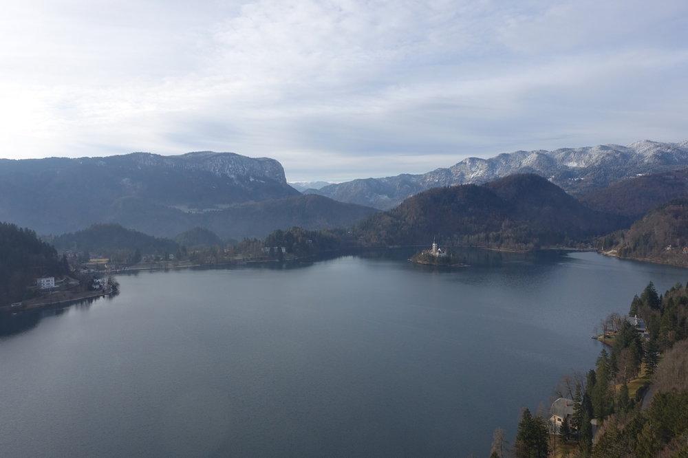 lake bled slovenia 8.jpg