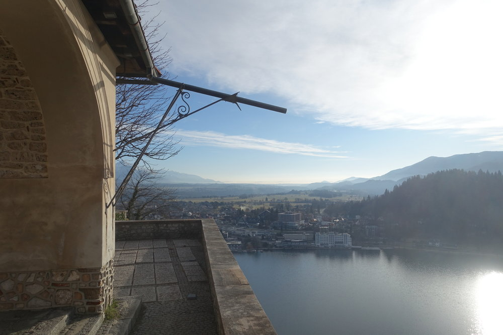 lake bled slovenia 12.jpg