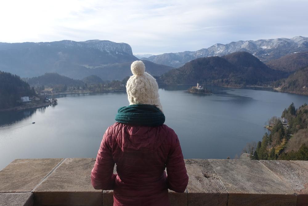 lake bled slovenia 13.jpg