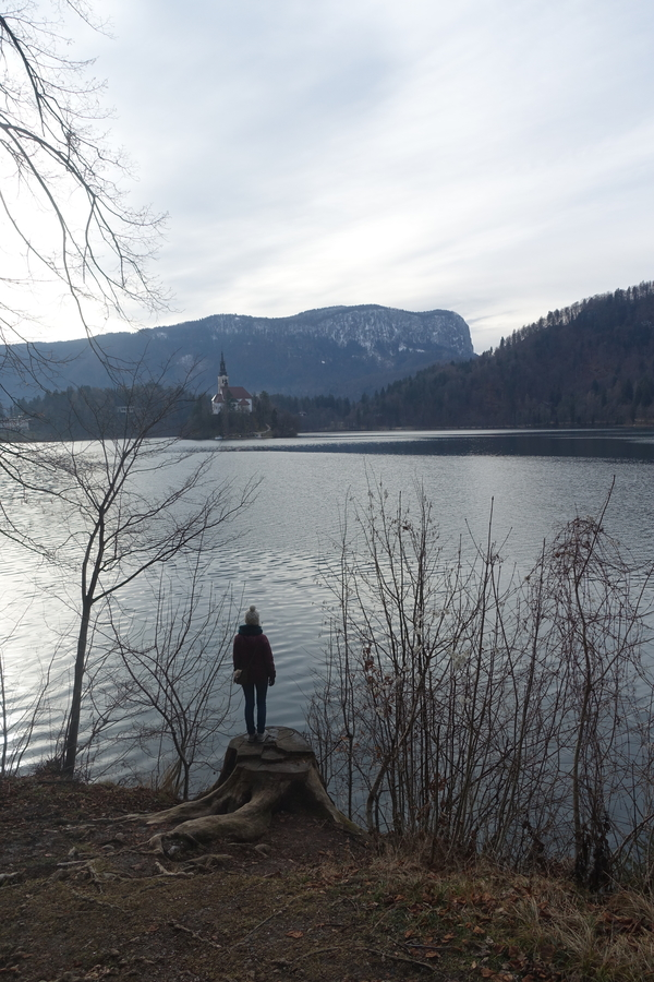 lake bled slovenia 17.jpg