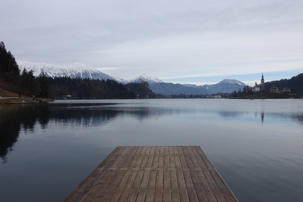 lake bled slovenia 19.jpg