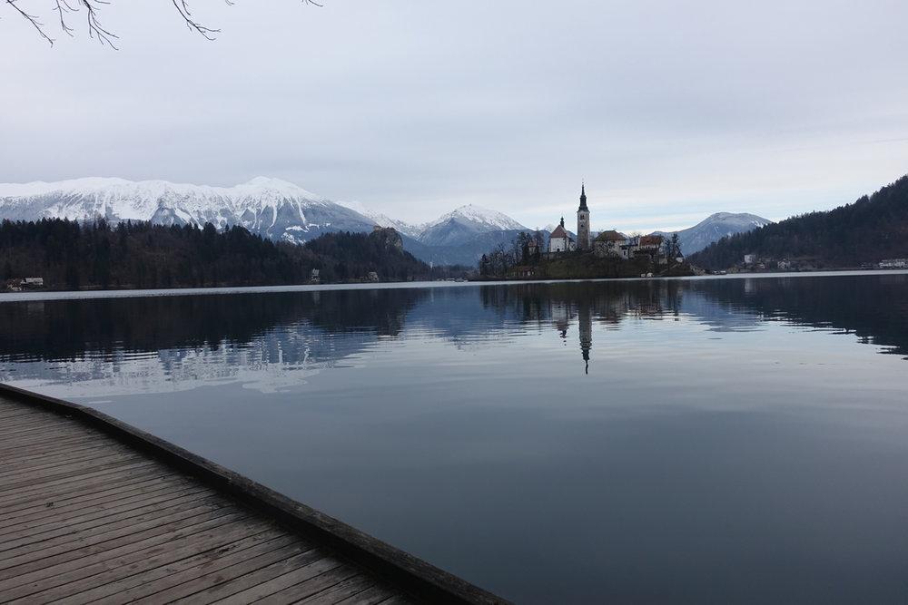 lake bled slovenia 21.jpg