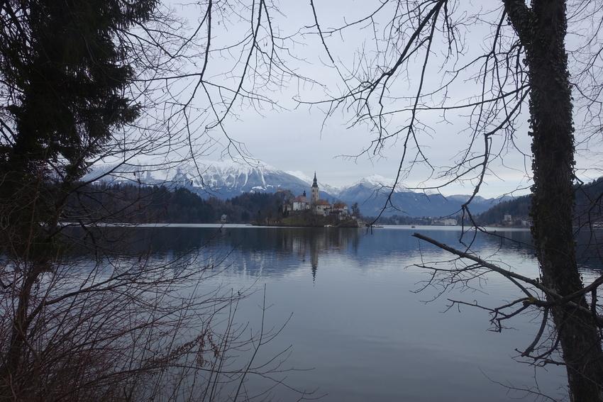 lake bled slovenia 26.jpg