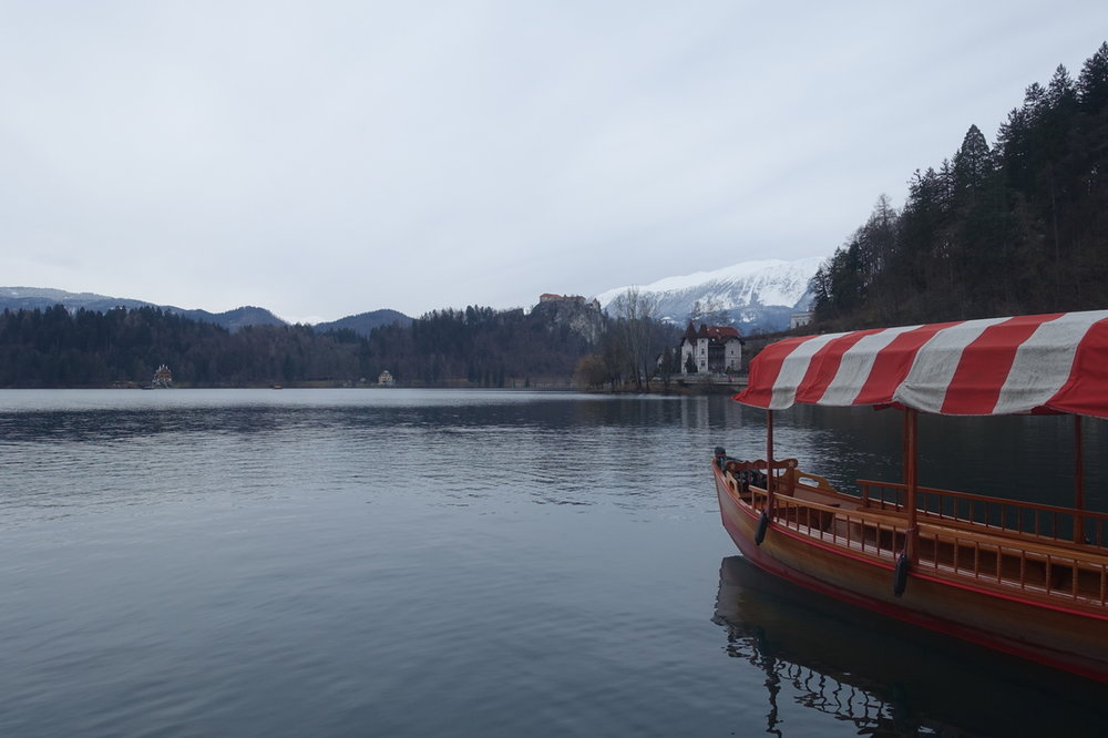 lake bled slovenia 27.jpg