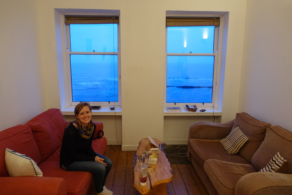 Cellardyke Scotland Airbnb 2.jpg