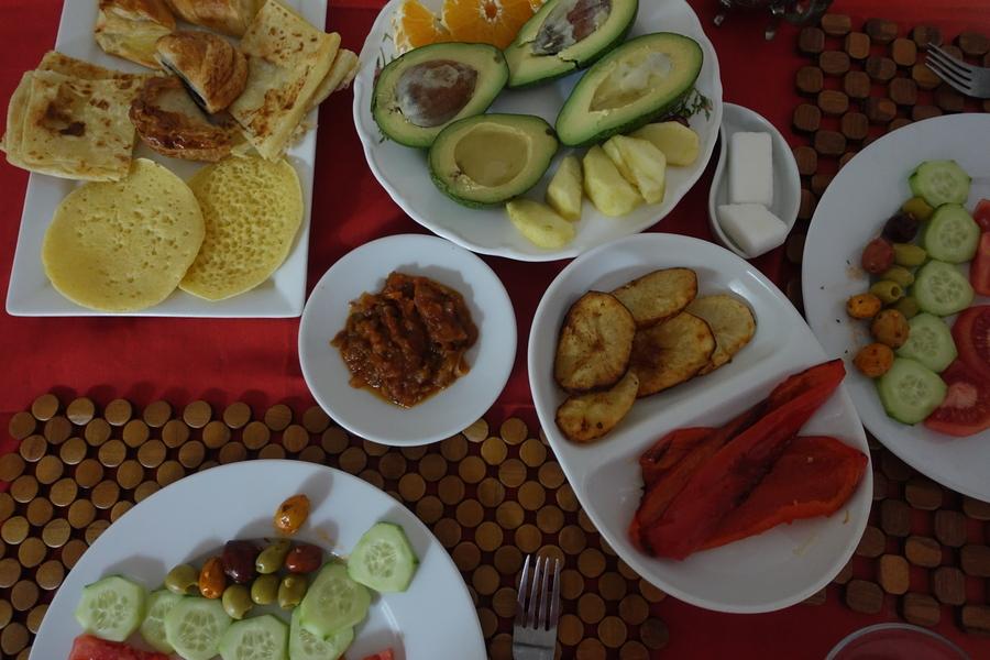 Rabat Morocco Airbnb 1.jpg