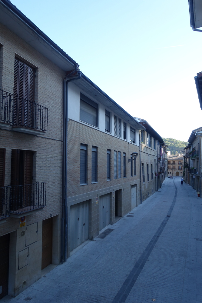 Estella Spain Airbnb 1.jpg