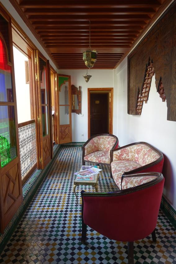 Fes Morocco Airbnb 1.jpg