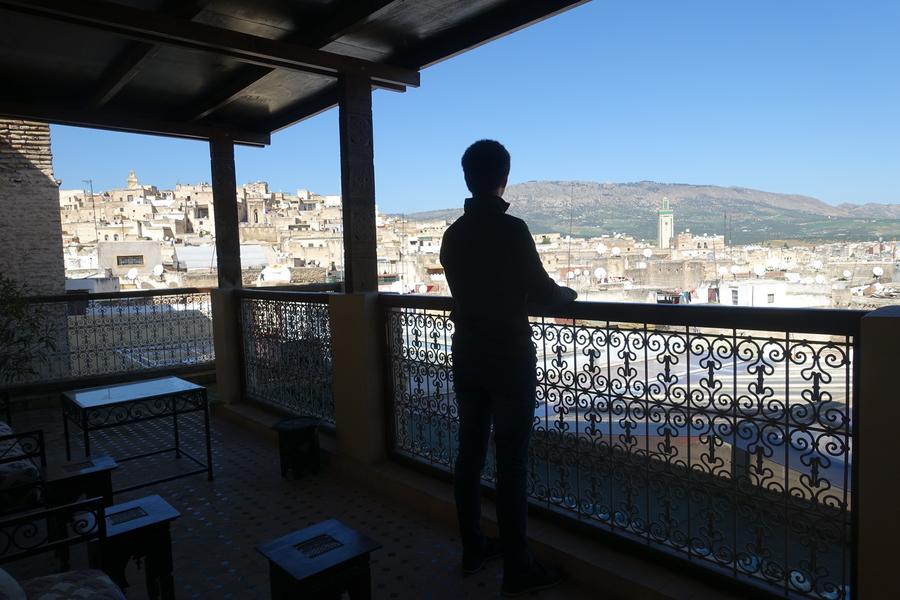 Fes Morocco Airbnb 3.jpg