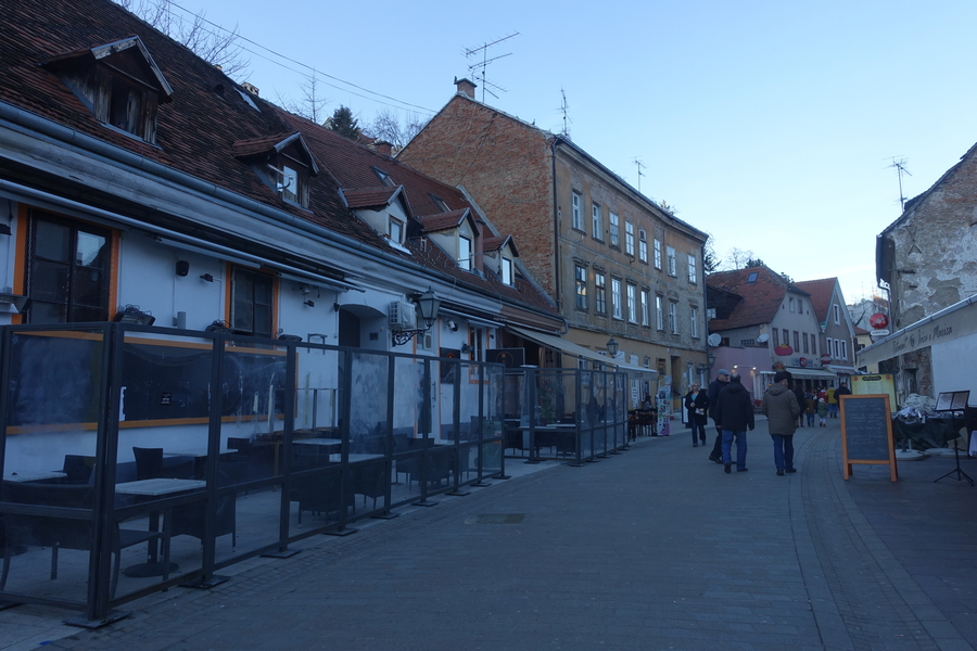 Zagreb Croatia 6.jpg