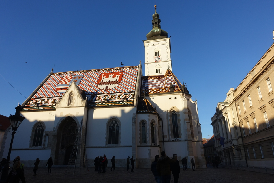 Zagreb Croatia 9.jpg