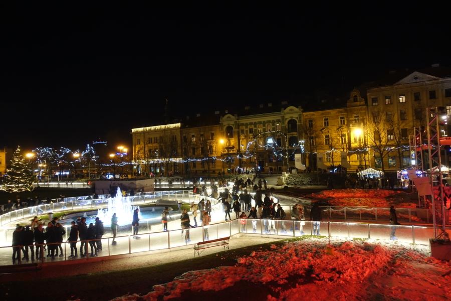 Zagreb Croatia 26.jpg