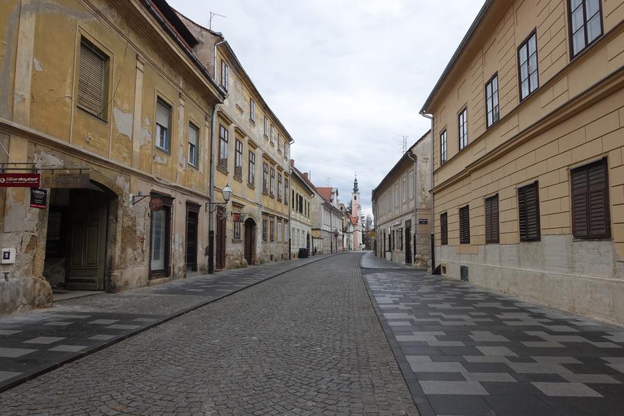Varazdin Croatia 4.jpg