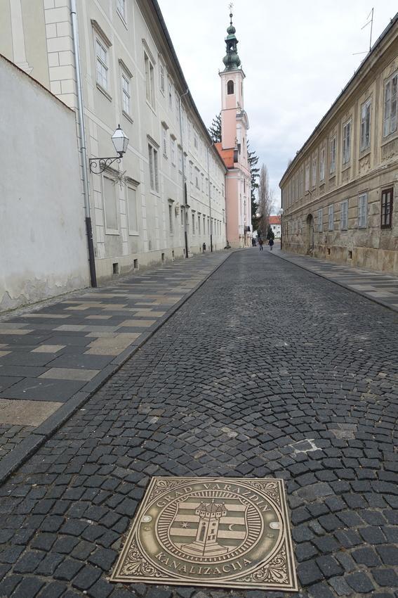 Varazdin Croatia 5.jpg