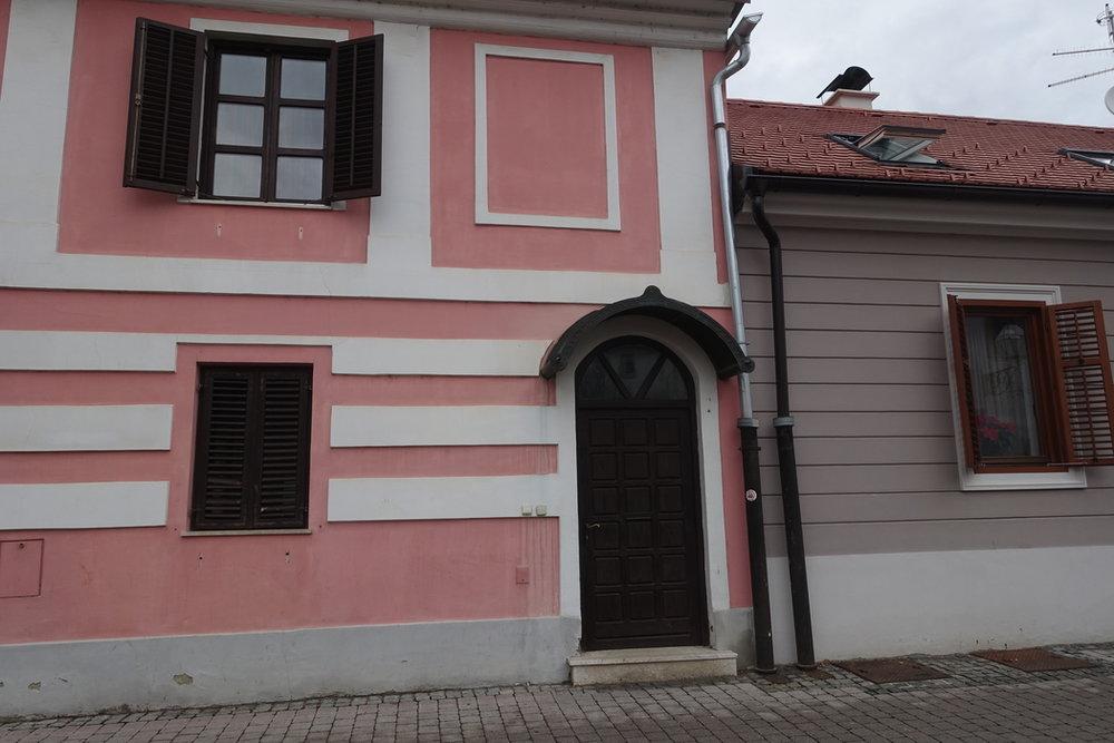 Varazdin Croatia 6.jpg