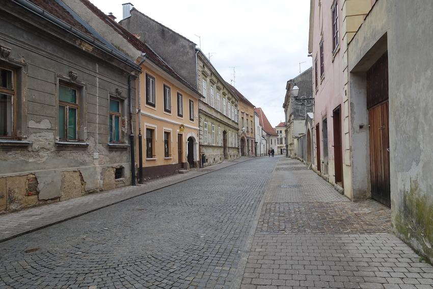 Varazdin Croatia 10.jpg