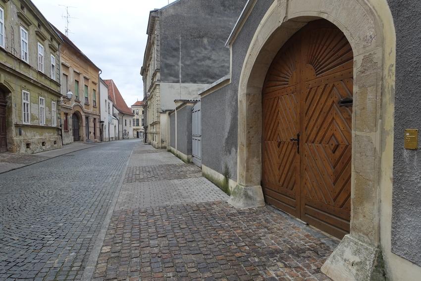 Varazdin Croatia 11.jpg