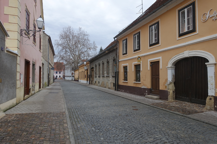 Varazdin Croatia 12.jpg