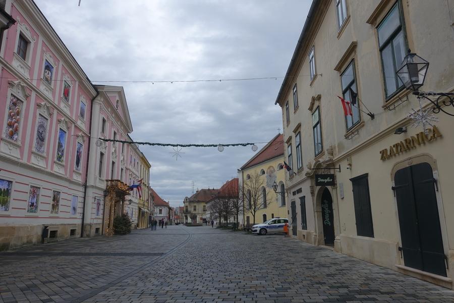 Varazdin Croatia 13.jpg