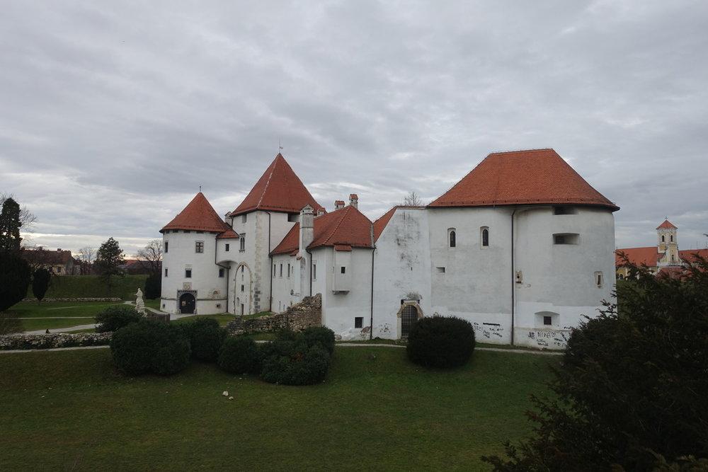 Varazdin Croatia 18.jpg