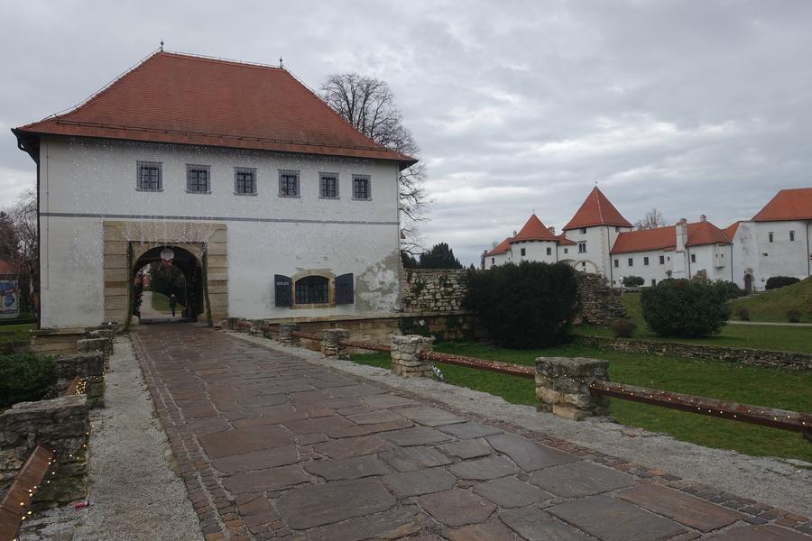 Varazdin Croatia 20.jpg