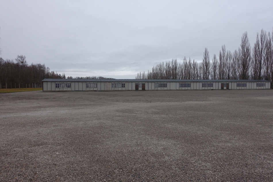 Dachau 1.jpg