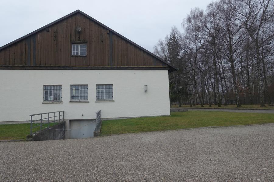 Dachau 2.jpg