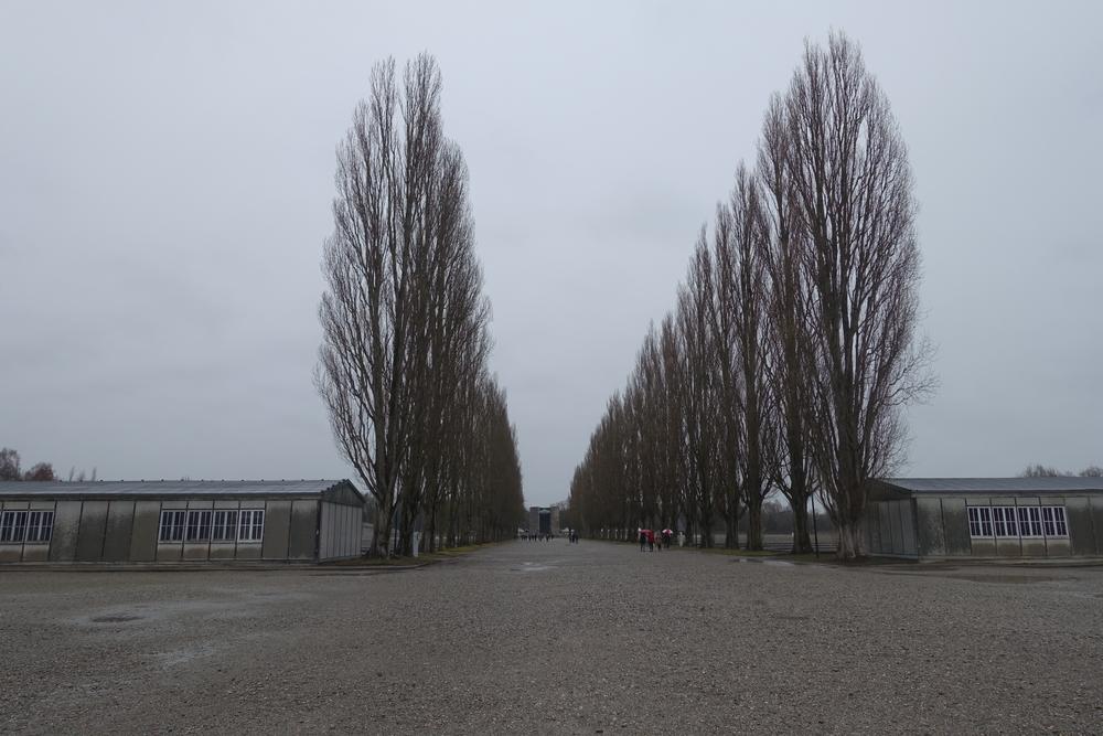 Dachau 4.jpg