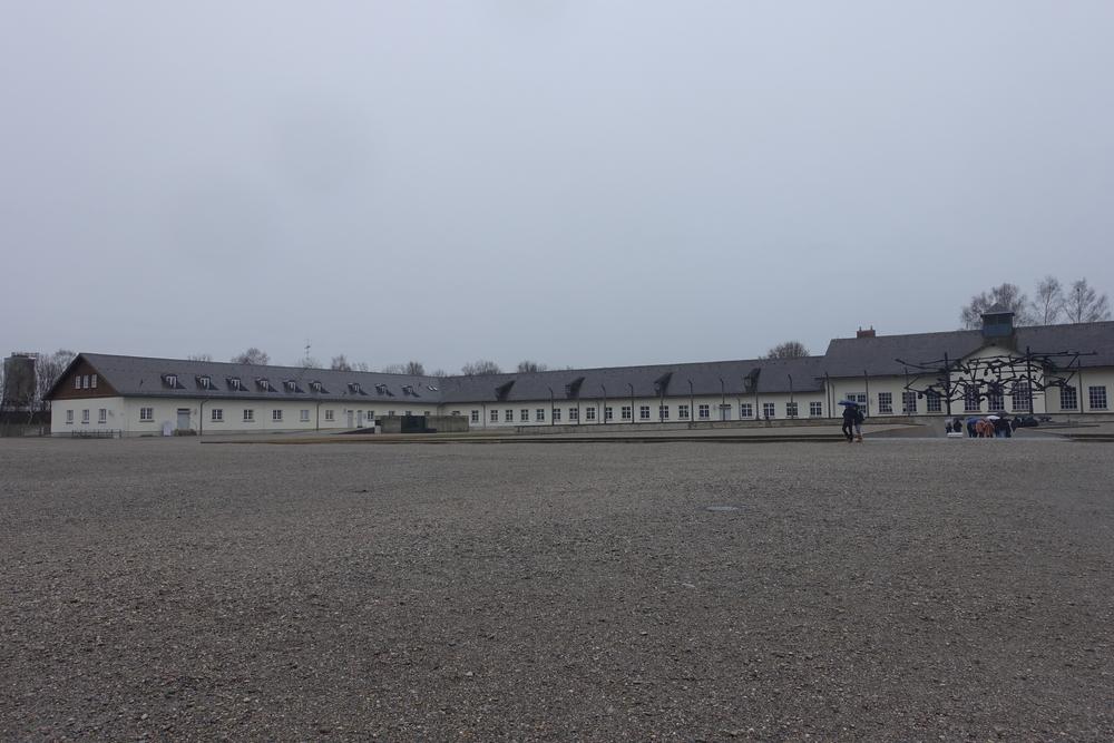 Dachau 5.jpg