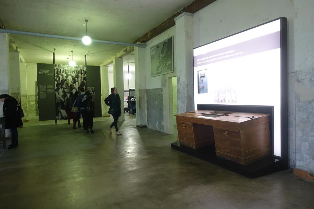 Dachau 6.jpg
