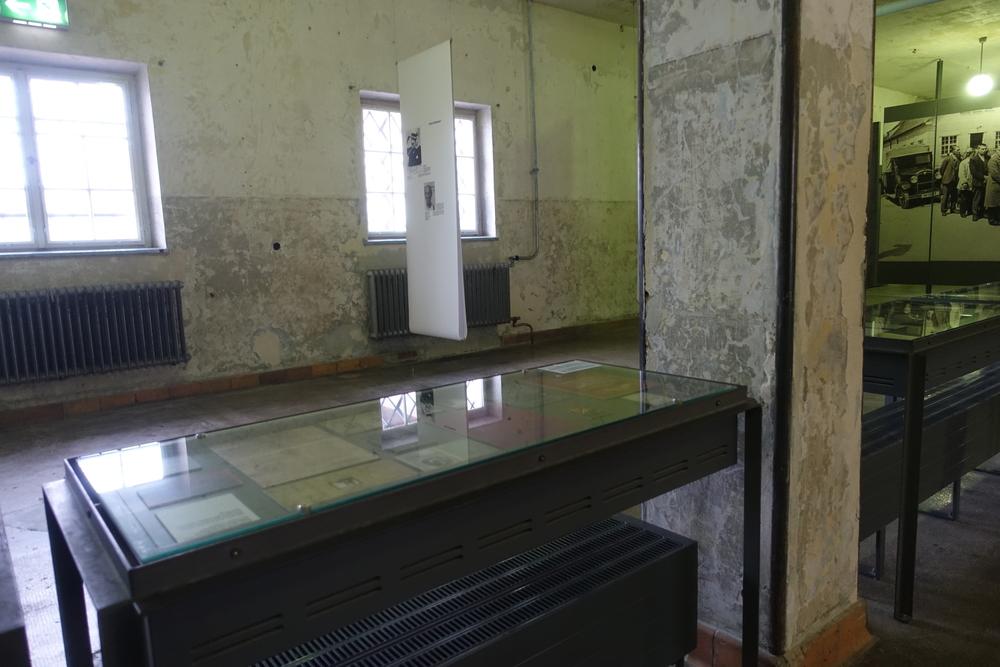 Dachau 7.jpg