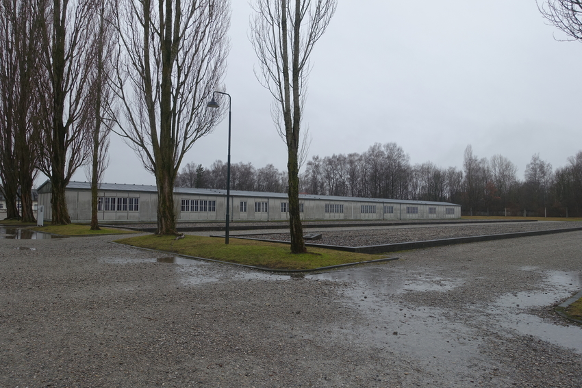 Dachau 8.jpg