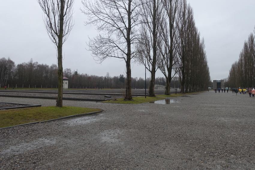Dachau 9.jpg