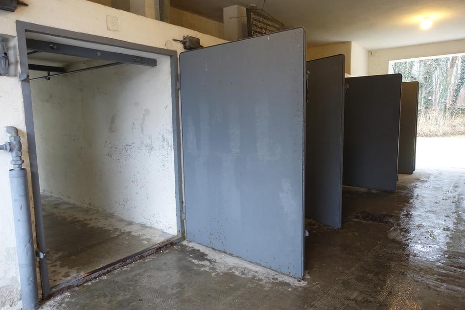 Dachau 11.jpg