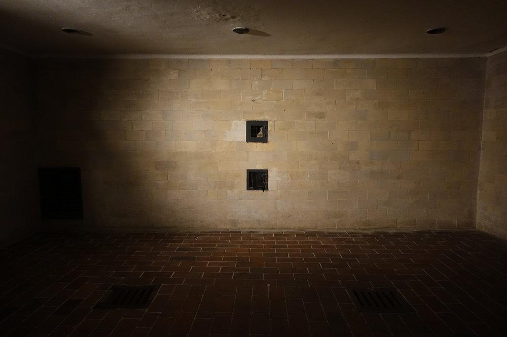 Dachau 13.jpg