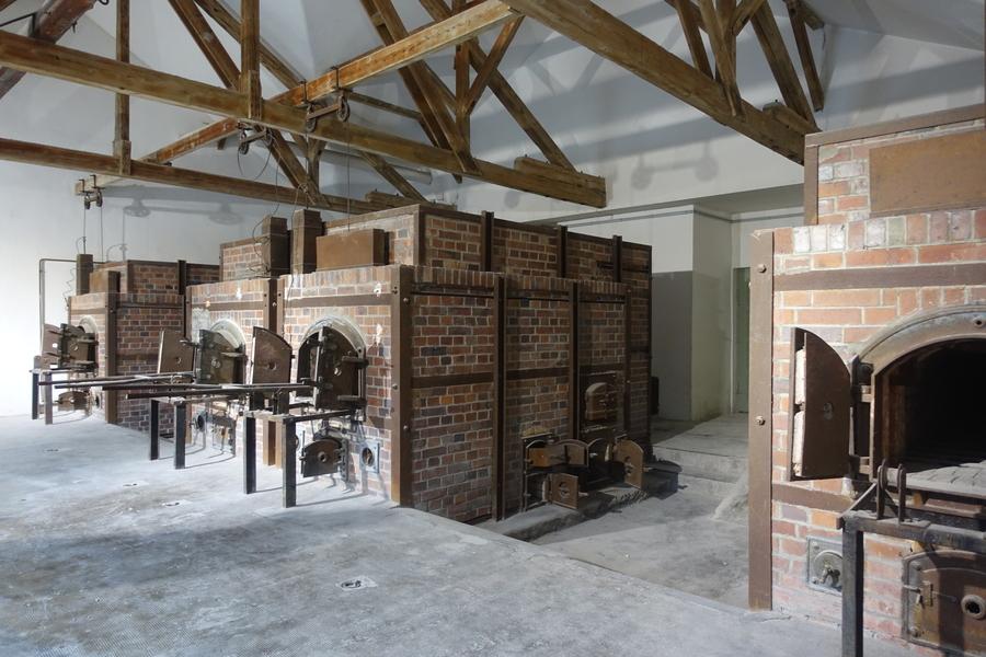 Dachau 14.jpg