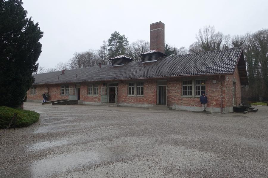 Dachau 15.jpg