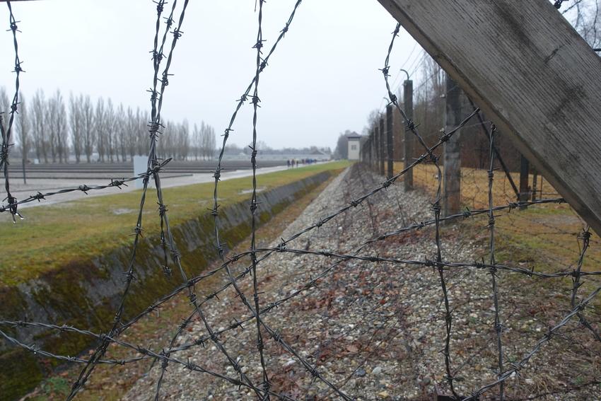 Dachau 16.jpg