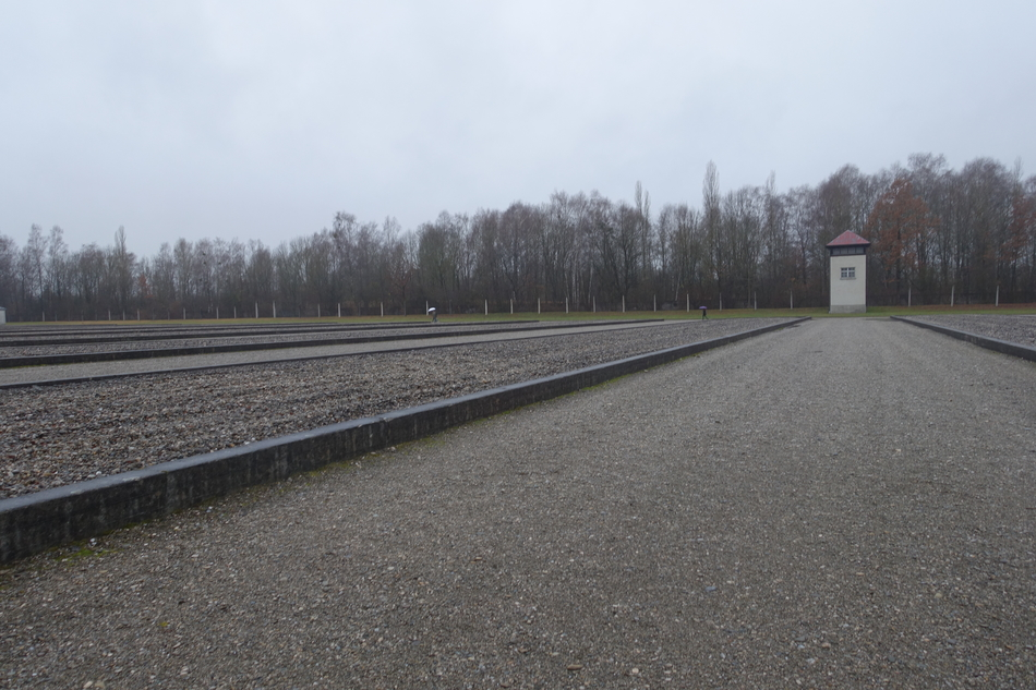 Dachau 17.jpg