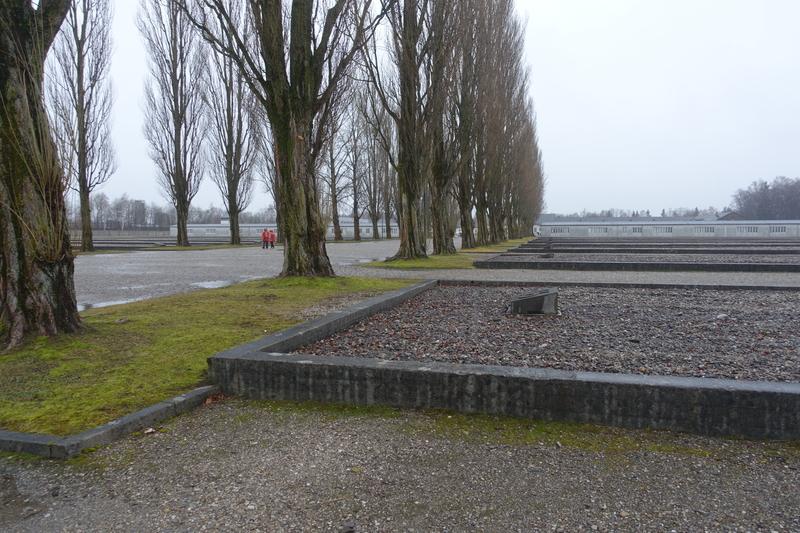 Dachau 18.jpg