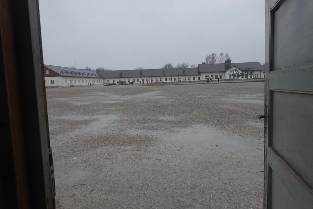 Dachau 20.jpg