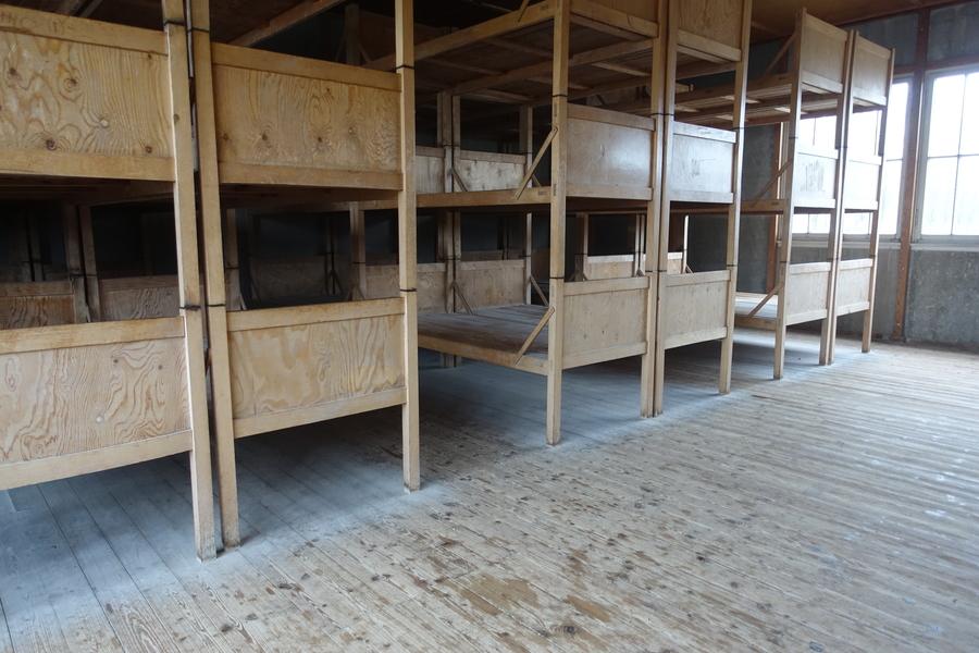 Dachau 21.jpg
