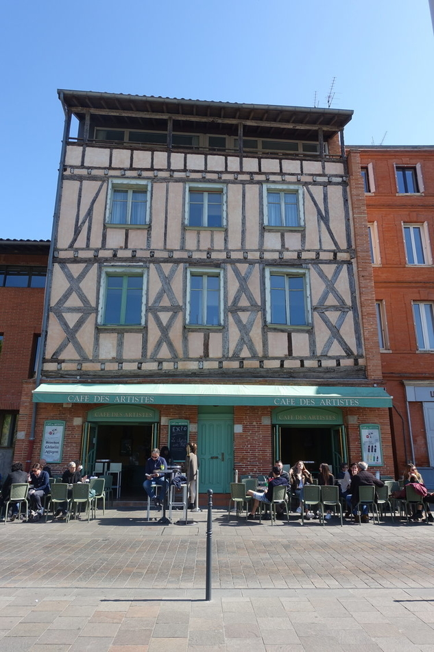 toulouse france 3.jpg