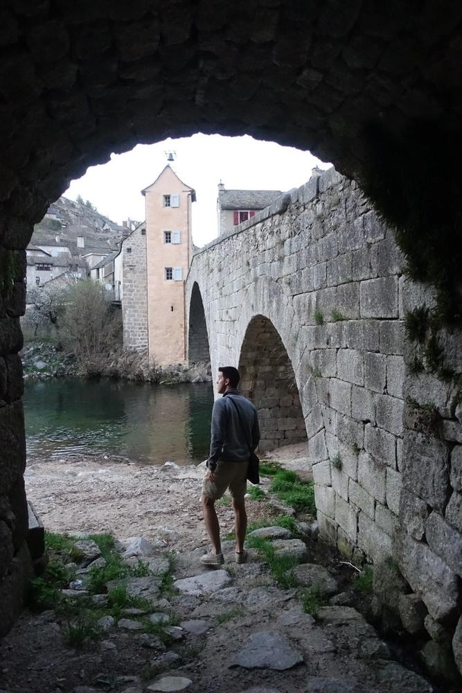 le pont de montvert france 1.jpg