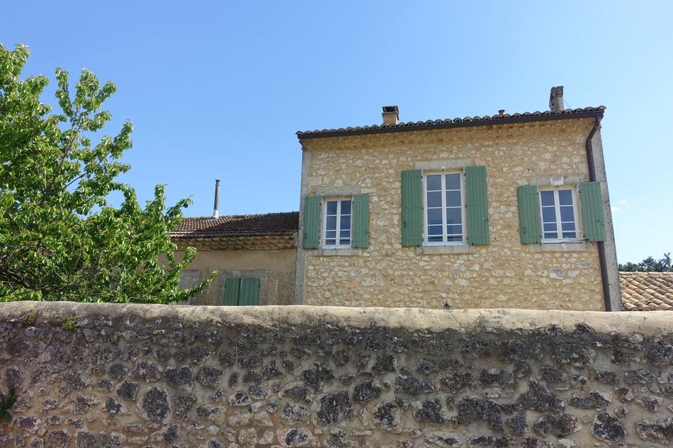 Aiguèze france 1.jpg