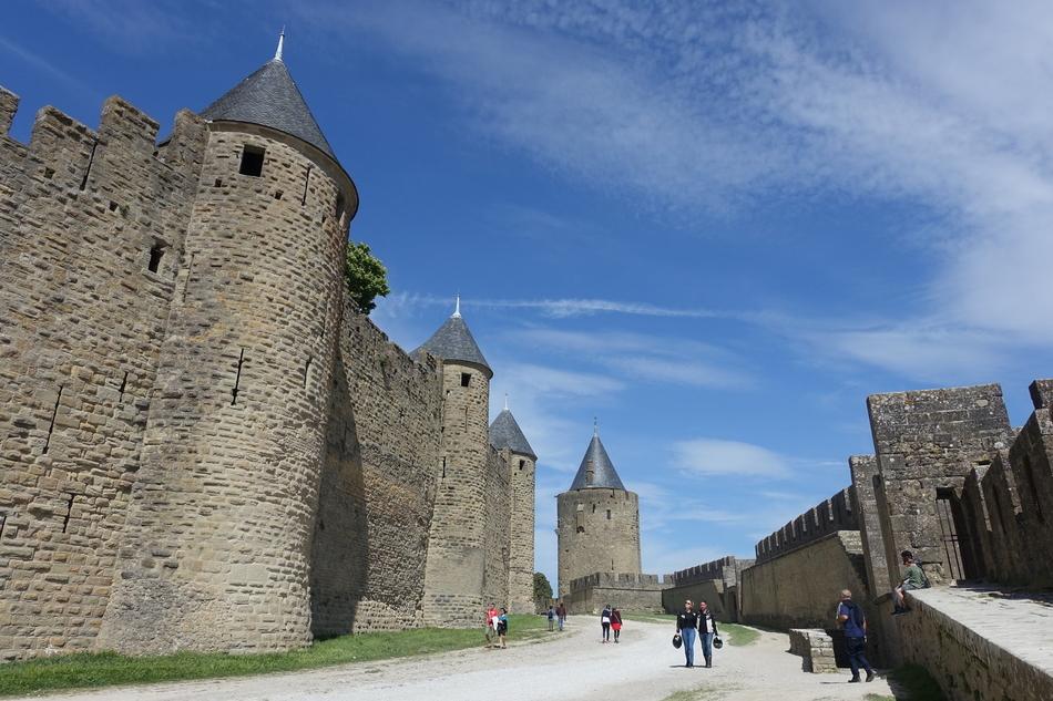 carcassonne france 1.jpg